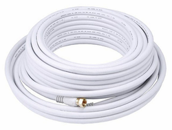40-feet-rg6-coaxial-cable-for-hdtv-antenna-catv-and-satv-applications-15