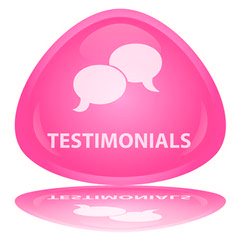 Digital HDTV Home Antenna Testimonials