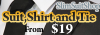 slimsuitshop